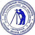 ИП Савиди Э.А., Производство земляных работ в Мончегорске
