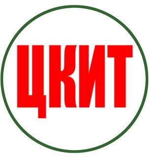 Центр компетенций в сфере ИТ (ИП Леонтьев)