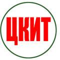 Центр компетенций в сфере ИТ (ИП Леонтьев), Настройка SSL в Сочи