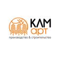 КЛМ-Арт, Строительство быстровозводимого дома в Чите