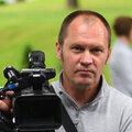 Андрей Михайлович Денисов, Заказ видеосъёмки мероприятий в Дзержинском районе