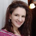 Дарья Панченко, Сайты-визитки в Вороне-Лозовке