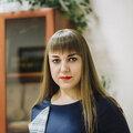 Любовь Дзиба, Помощь юристов в уменьшении денежных выплат по кредитам в Городском округе Иваново