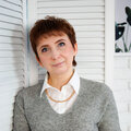 Елена Матвеева, Услуги в сфере красоты в Саткинском районе