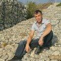 Андрей Александрович Т., Сборка кухни в Саратовской области