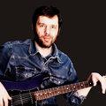 Маньков Владимир, Акустическая гитара в Новосибирской области