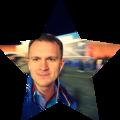 Сергей Юрьевич Г., Услуги интернет-маркетолога по привлечению трафика в Старооскольском городском округе
