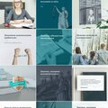 Услуги интернет-маркетолога по SMM-продвижению