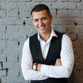 Арсений Преловский, Организация бизнес-мероприятий в Мегионе