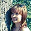Ольга Нилова, Заказ фотосессии в Городском округе Ачинск