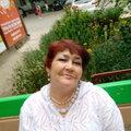 Наталья Гарбуз, Уборка и помощь по хозяйству в Кропоткине