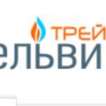 """ООО """"КельвинТрейд"""", Сантехнические работы и монтаж отопления в Брестской области"""