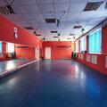 Аренда спортивных и тренажерных залов