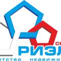 ООО Риэлт Сервис Омск, Продажа квартиры под ключ в Омской области