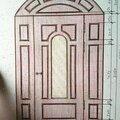 Входные металлические двери, двери с терморазрывом, тамбурные двери, дври в квартиру