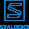 Stalboks, Лазерная сварка в Тюменском районе