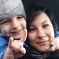 Алёна Михайлова, Услуги маникюра и педикюра в Ханты-Мансийском автономном округе - Югре