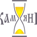 Кам Янг, Монтаж металлических столбов в Ворошиловском районе