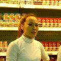Валерия Степанова, Поддерживающая уборка в Строительном округе