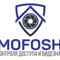 Domofoshka, Установка охранных систем и контроля доступа в Преображенском
