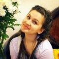 Юлия Смирнова, Листовка в Саратовской области