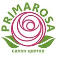 Primarosa, Доставка цветов в Калининском районе