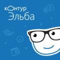 Контур Эльба, Услуги юристов по регистрации ИП и юридических лиц в Москве