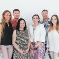 Ваше Время, Семейное консультирование в Москве
