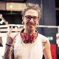 Алексей Кобозев, Обновление старых татуировок в Лосиноостровском районе