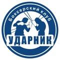 Боксерский клуб Ударник, Занятие по боксу в Новогрязново