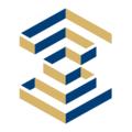 Строительная Компания Золотое Сечение, Ремонт квартир и домов в Ростовской области