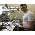 AppleManEkb, Ремонт мобильных телефонов и планшетов в Городском округе Первоуральск