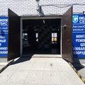 Digitronic-сервис, Установка ГБО в Ставропольском крае