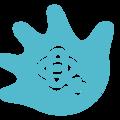 Открывашка, Организация бизнес-мероприятий в Лобне