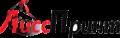 Заправка картриджей Лисспринт, Заправка картриджа в Санкт-Петербурге и Ленинградской области