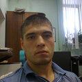 Ильдар Рустамович Тимербаев, Укладка паркета в Думиничском районе