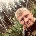 Дмитрий Санников, Полировка фар в Городском округе Ижевск