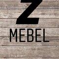 Z mebel, Мебельные услуги в Баратаевке