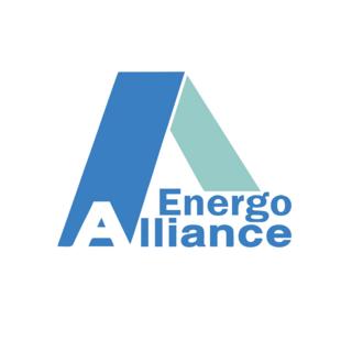 Энерго-Альянс