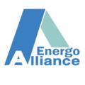 Энерго-Альянс, Монтаж воздушных линий в Аксае