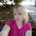 Евгения Алмазова, Создание и монтаж видеороликов в Феодосии