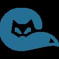 FoxComp, Заправка картриджа в Пирогово