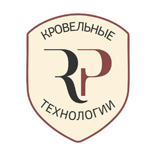 Руф Профи 63