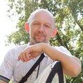 Кузнецов Николай, Снос и демонтаж зданий и сооружений в Асиновском районе