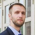 Гена Митькин, Разработка корпоративных сайтов под ключ в Томилино
