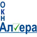 Алвера, Монтаж вертикальных жалюзи в Городском поселении Кузьмоловском