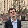 Вячеслав Карпов, Услуги юристов по регистрации ИП и юридических лиц в Городском округе Новомосковск