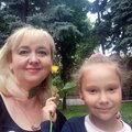Татьяна Литвинова, Подготовка к школе в Выхино-Жулебино