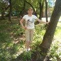 Оксана Судоргина, Помыть духовку в Городском поселении рабочий посёлок Краснообск
