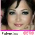Valentina C., Корпоративный сайт в Новосибирске